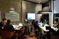 商业化产品经理 | 在线广告(7): 设计一个广告位要考虑什么