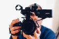 """""""教育+短视频""""的未来,除了做抖音快手账号,还能干点啥"""