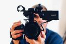 """""""教育+短視頻""""的未來,除了做抖音快手賬號,還能干點啥"""