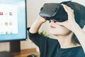 设计沉思录|VR产品体验系统优化背后的设计推动力