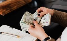 消費貸款,走入了死胡同?