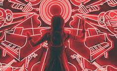 产品分析 | 网易云音乐,音乐产品的视觉化探索之路