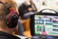 行业分析:陪玩行业直播,还能做多久?
