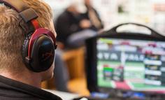 行業分析:陪玩行業直播,還能做多久?