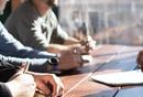 产品经理如何在上手新项目的时候获取信任?