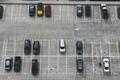 智慧停车能否成为服务行业的一匹黑马