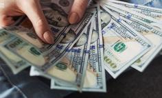 互联网金融之信贷三部曲:贷中