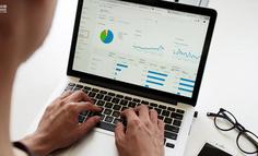 我們該如何爬出大數據陷阱?