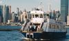 出海复盘周报:出海网赚、高级功能、海外获客