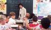 """后疫情时代的儿童教育:""""唱诗""""为什么能成为儿童教育的香饽饽?"""