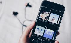 力压腾讯音乐与苹果音乐,Spotify是如何炼成的