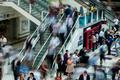实操案例:如何解决在线客服排队严重问题?