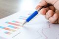 四个步骤教你提升数据分析的高级感
