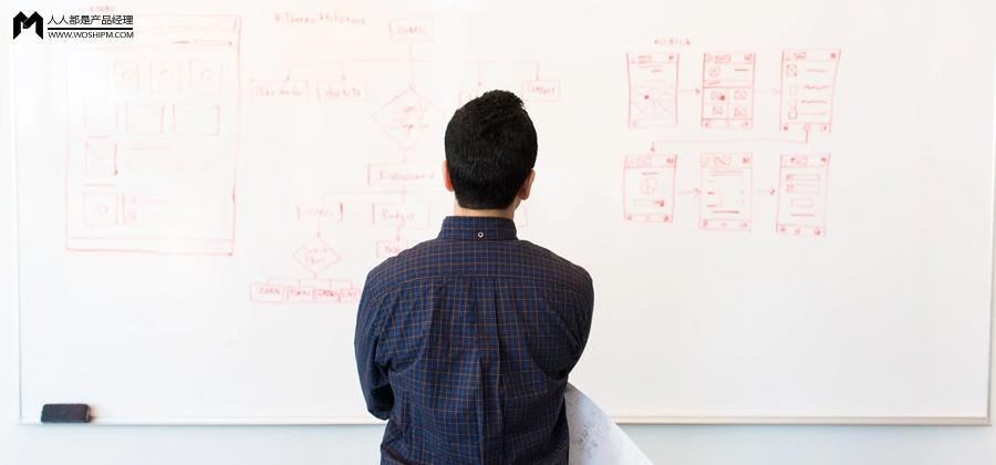 从增长黑客到流量地图,关于增长的4个核心思维(一)