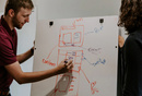 UX系列课(三):用户体验影响力金字塔及五大要素