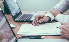 「零代码」搭建简易招聘管理系统