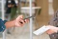 美团互助1分钱事件引热议:谈谈网络互助的代扣支付