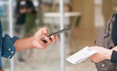 美團互助1分錢事件引熱議:談談網絡互助的代扣支付