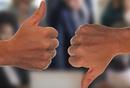 创业CEO眼中,优秀的产品经理是什么样的?