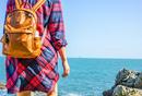 寫給OTA的旅行社交夢
