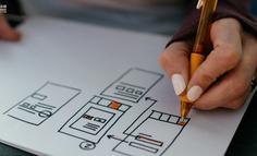 UX系列课(四):开始UX设计前的准备