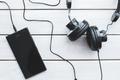 内测抖音音乐,长音频市场能给抖音带来什么新故事
