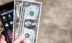 互联网消费金融产品模式解析