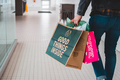 产品体验报写了张纸条告:唯品会如何实现连续30个季度盈利?