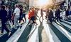 心理学如何影响用户决策——社会认同效应