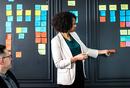 新人PM如何去更好的理解KPI和目标
