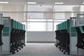 精细化运营:数据分析与绩效薪酬方案