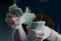 互联网金融之信贷三部曲:贷前