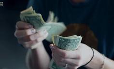 互聯網金融之信貸三部曲:貸前