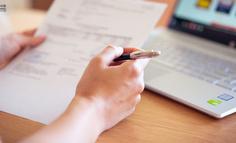 合同審批流程應該如何設計