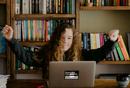 红海还是蓝海?数据分析告诉你:在线教育的井喷与未来