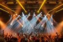揭秘暑期综艺版图:姐姐、乐队、街舞,爆款制造者都是老江湖