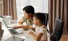 """学而思网校产品体验报告:一份值得""""抄""""的作业"""