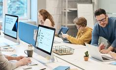 美业SaaS的创业分享之[技术]:产品研发和架构在组织管理中的挑战
