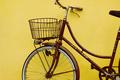 新瓶装旧酒,共享电单车难觅新故事