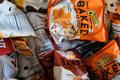 临期食品:一个被忽视的百亿零售市场