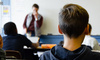 在线教育巨头押注用户入口,从成本视角看启蒙在线教育的增长焦虑