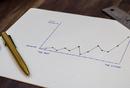 用数据驱动增长三部曲——增长策略的制定