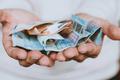 互聯網金融之信貸三部曲:貸后