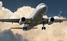 """印钞能力一般的""""随心飞""""为何让航空公司前仆后继?"""