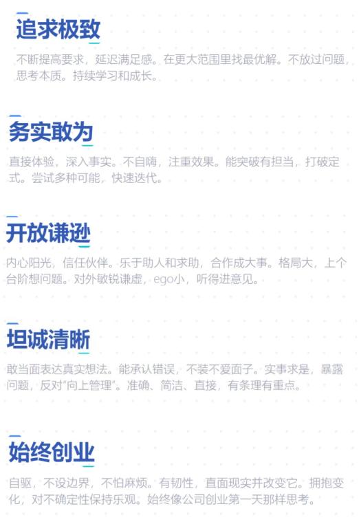 【产品复盘】字节跳动-飞书团队工作1年收获总结