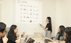 用戶研究有必要擴展做商業分析嗎?