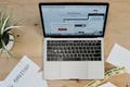 Google 用户研究:文本框设计原则