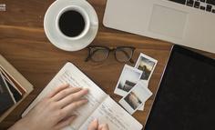 送给用户体验设计师的5条宝贵的心理学原理
