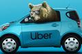 超级会员直接锁定4年?Uber:为车主提供免费大学学位教育!