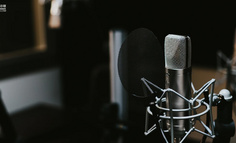 语音直播产品,如何设计用户激励体系之会员体系 (二)
